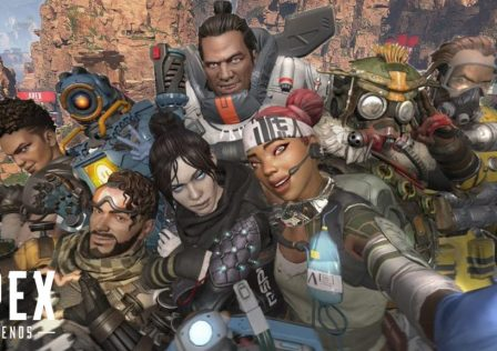 all-apex-legends-characters-images-leaks-1024×576