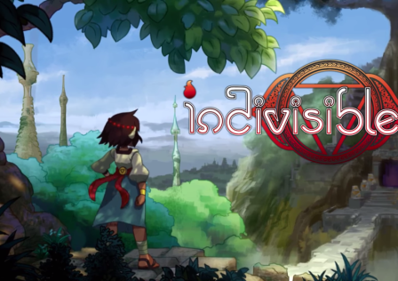 indivisible-1