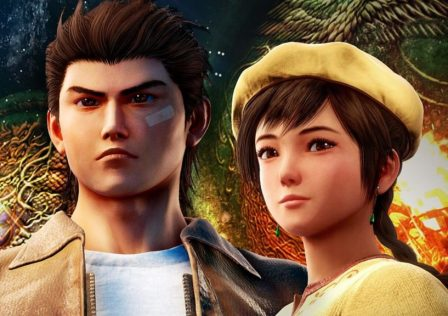 shenmue-3-feels-like-a-modern-dreamcast-game-1024×576