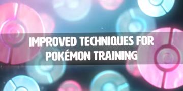 Pokémon Sword and Shield Trailer Breakdown