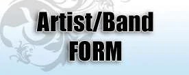Artists / Bands