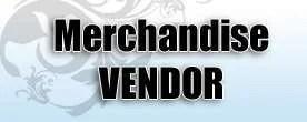 Merchandise Vendors