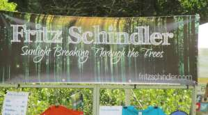 Replenish Festival 2015 – Fritz Schindler