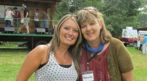 Replenish Festival 2015 – Volunteers