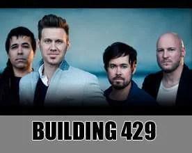 Building429