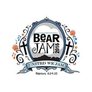 Bear Jam