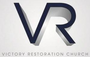 VRC-Victory Restoration Church