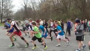 blog-april1_5k-race-start