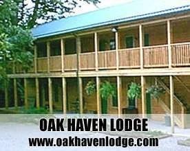 SPONSOR-OakHaven