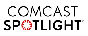 Comcast_Spotlight_4c_black_red
