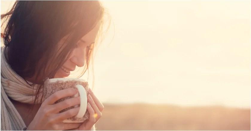 7 Ways to Pursue Spiritual Growth