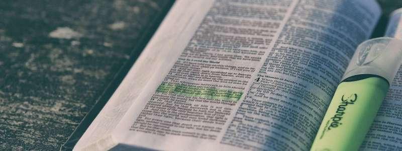 Bible, Read it, Give It Away