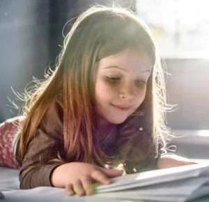 3 Kids Bibles that will Engage Your Child