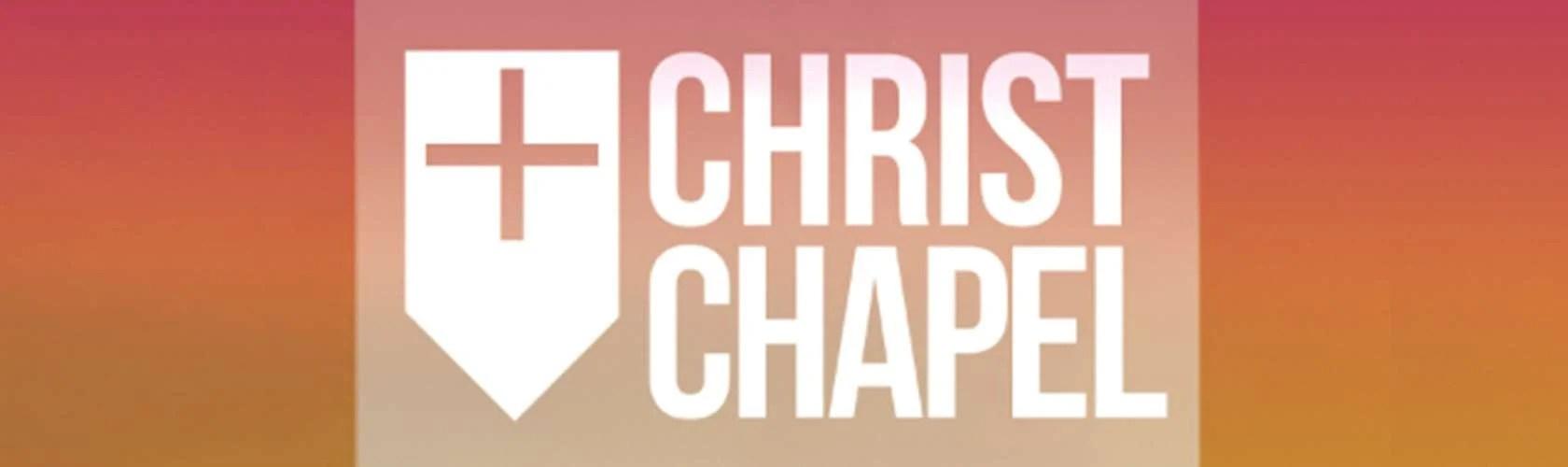 Christ Chapel