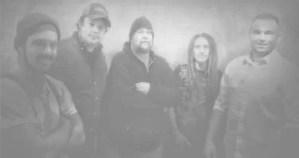 Band-Page_CryForSalvation_thumb