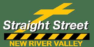 Straight Street NRV