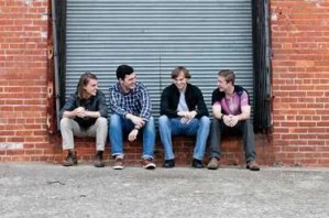 Band-Page_AfterApril