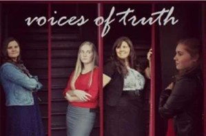 Band-Page_Voices-of-Truth