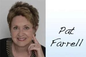 Speaker_PatFarrell