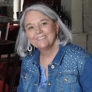 Donna Barbetti