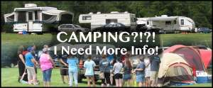 2017-camping-info_smaller