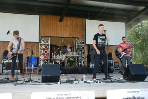 07-10-15 Replenish Festeval 074