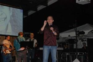 07-10-15 Replenish Festeval 211