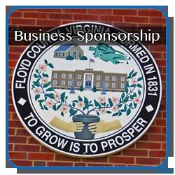 Sponsor-Business