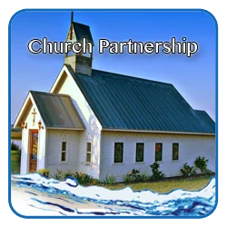 Sponsor-Church2