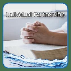 Sponsor-Individual