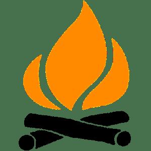 fire-1345870_640