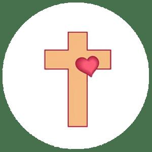 icon-cross
