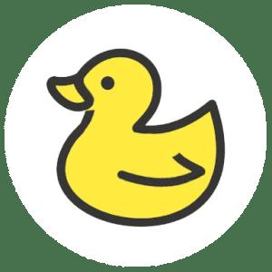icon-rubber-duck