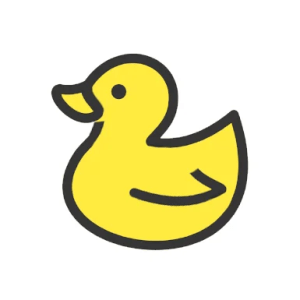icon-rubber-duck