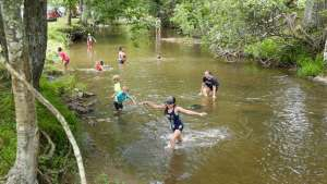 Slider-2new-Creek