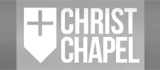 Sponsor-ChristChapel