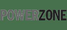 Sponsor-PowerZone