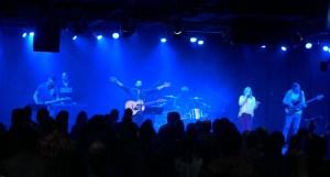 Artist-Blue-Ridge-Worship-Band-cropped