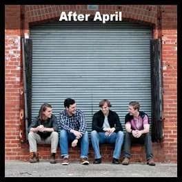 Artist-Thumb_After-April
