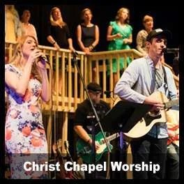 Artist-Thumb_Christ-Chapel-Worship