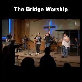 The Bridge Worship Band