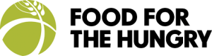 FoodForHungry