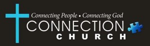 Connection-Church