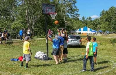 replenish-festival-2017-basketball