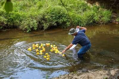 replenish-festival-rubber-duck-race