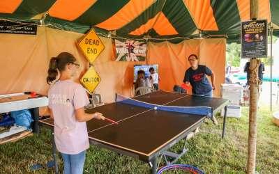 straight-street-teen-tent-replenish-2017