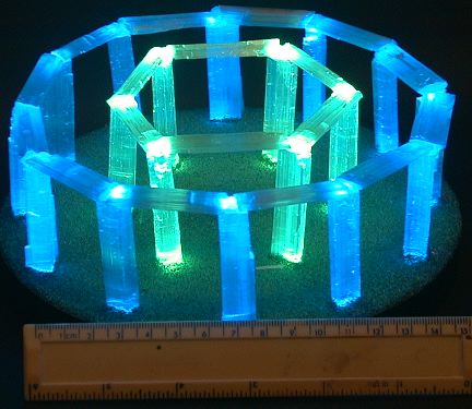 henge_-crystal-transmission
