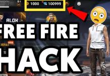 free-fire-hack-happymod-2020 HappyMod: Novo Hack de Free Fire 2020