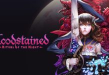 Bloodstained-Ritual-of-the-Night-android-ios-1024x536 NetEase vai trazer Bloodstained: Ritual of the Night para Android e iOS