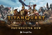 titan-quest-legendary-edition-1024x576 Titan Quest: Legendary Edition está em pré-registro no Android e iOS